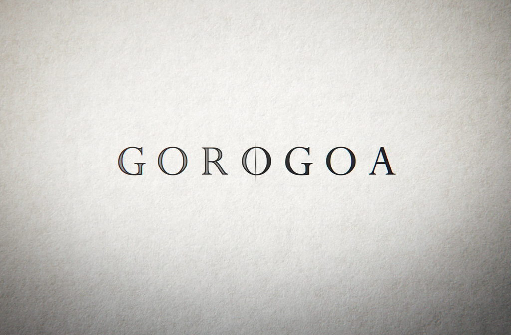gorogoa-download