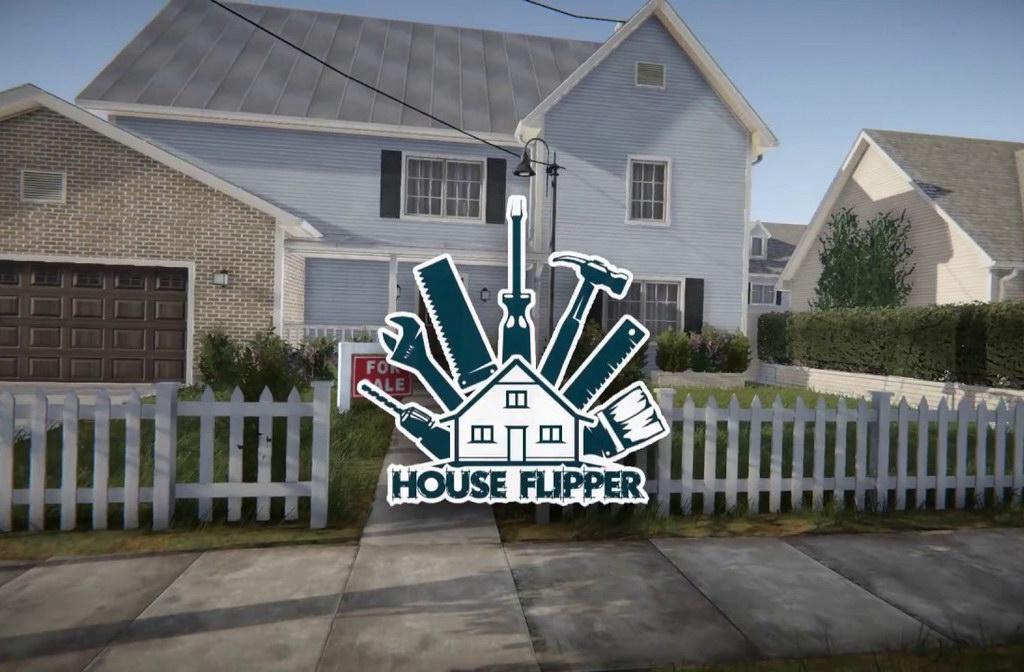 house-flipper-download