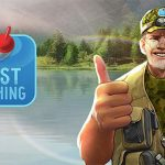 just-fishing-download