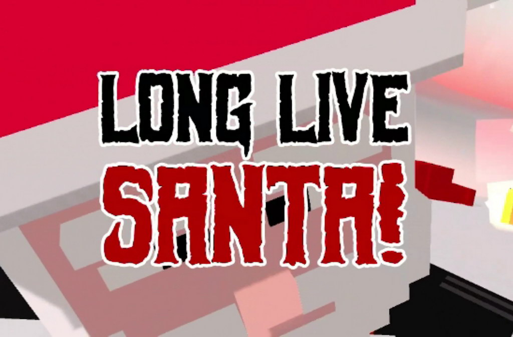 long-live-santa-download
