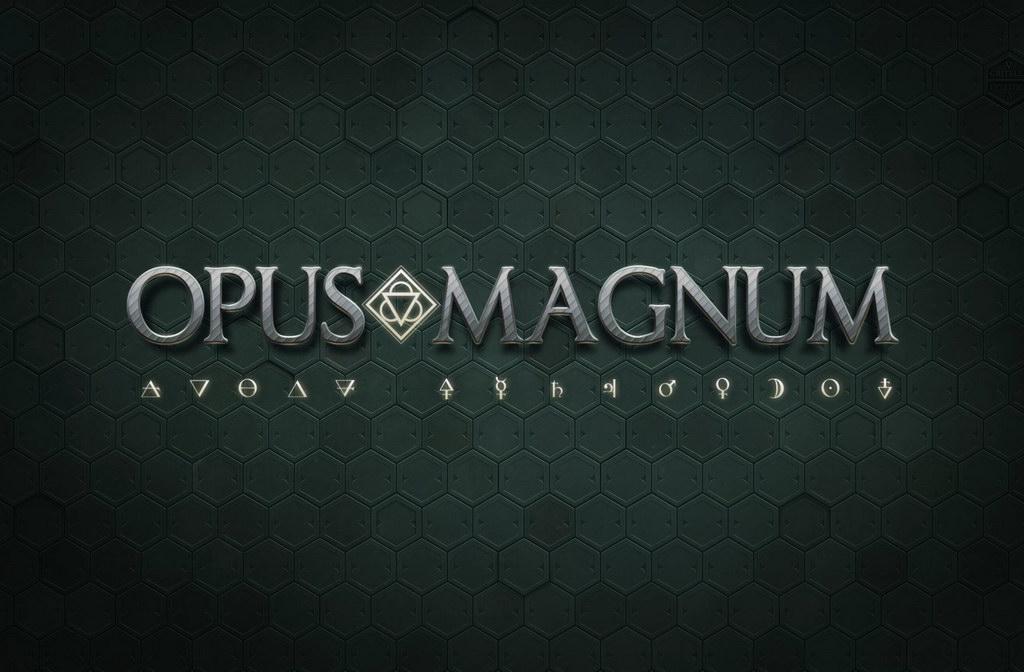 opus-magnum-download
