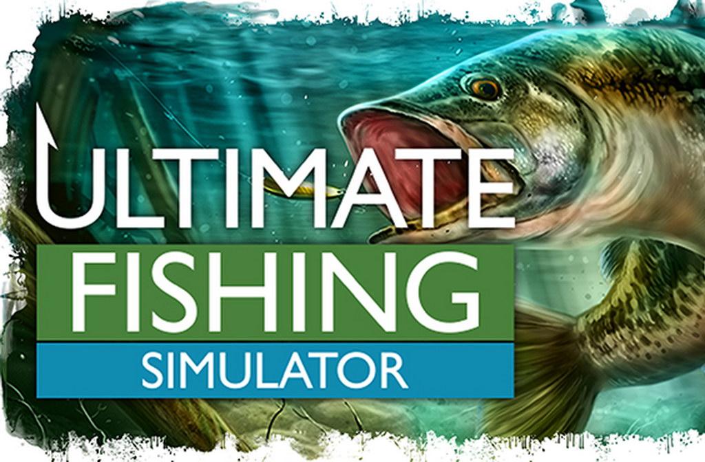 ultimate-fishing-simulator