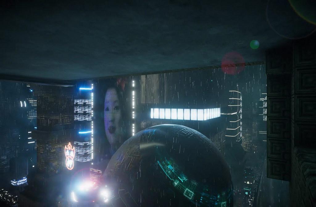 Blade-Runner-9732-download