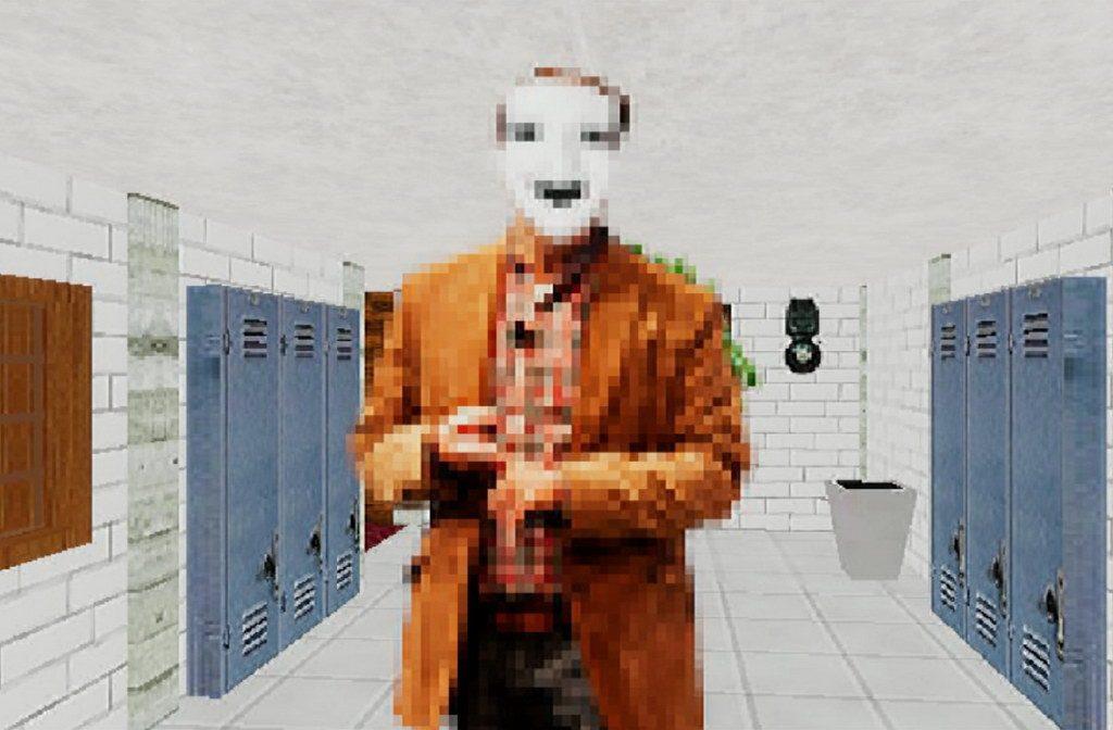 Advanced Education With Viktor Strobovski 183 The Best Pc Games