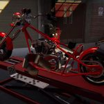 Biker Garage: Mechanic Simulator Download Game