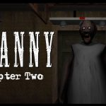 download Granny: Chapter Two