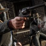 Red_Dead_Redemption_2 download