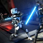STAR_WARS_Jedi_Fallen_Order download