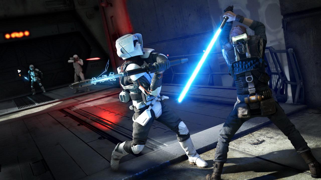 STAR_WARS_Jedi_Fallen_Order download