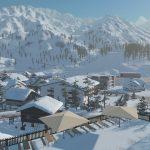 Winter_Resort_Simulator download