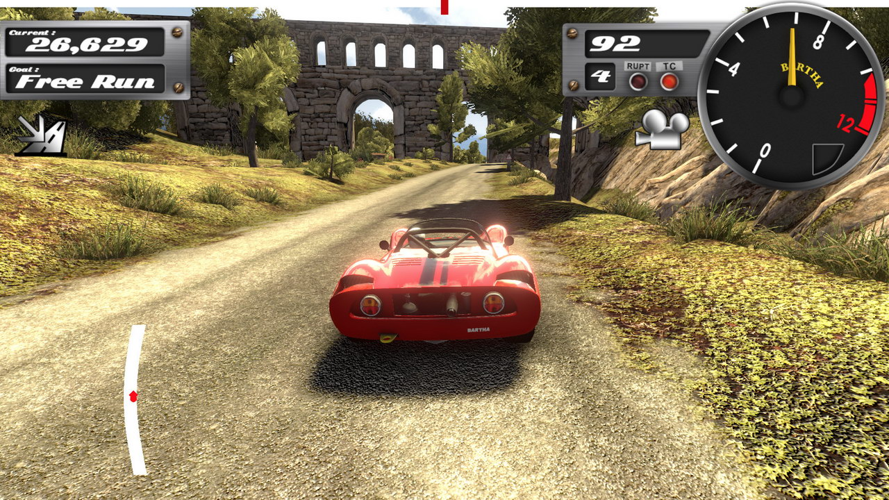 Classic_Racers-download