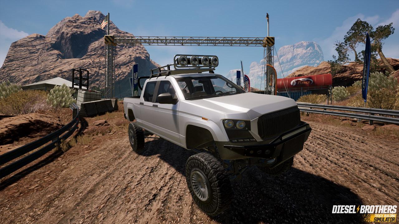 Diesel_Brothers_Truck_Building_Simulator