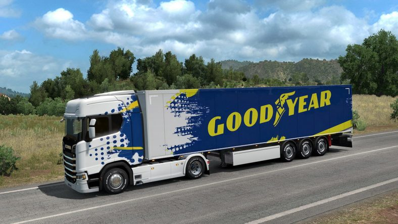 Euro_Truck_Simulator_2__Goodyear_Tyres_Pack-download