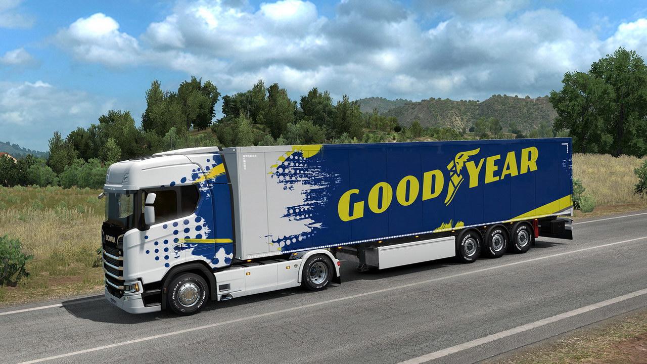 Euro_Truck_Simulator_2__Goodyear_Tyres_Pack-download