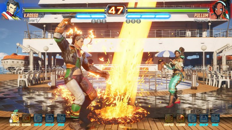 FIGHTING_EX_LAYER-download