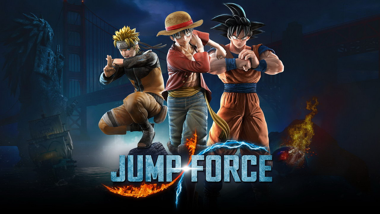 JUMP-FORCE-download