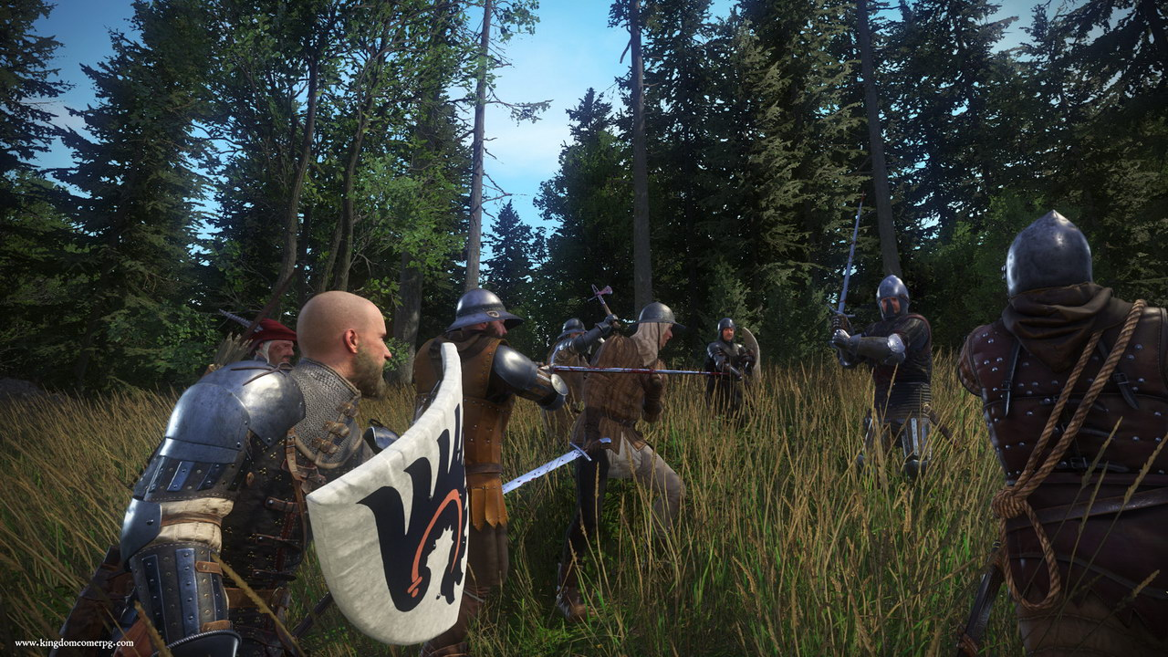 Kingdom_Come_Deliverance__Band_of_Bastards-download