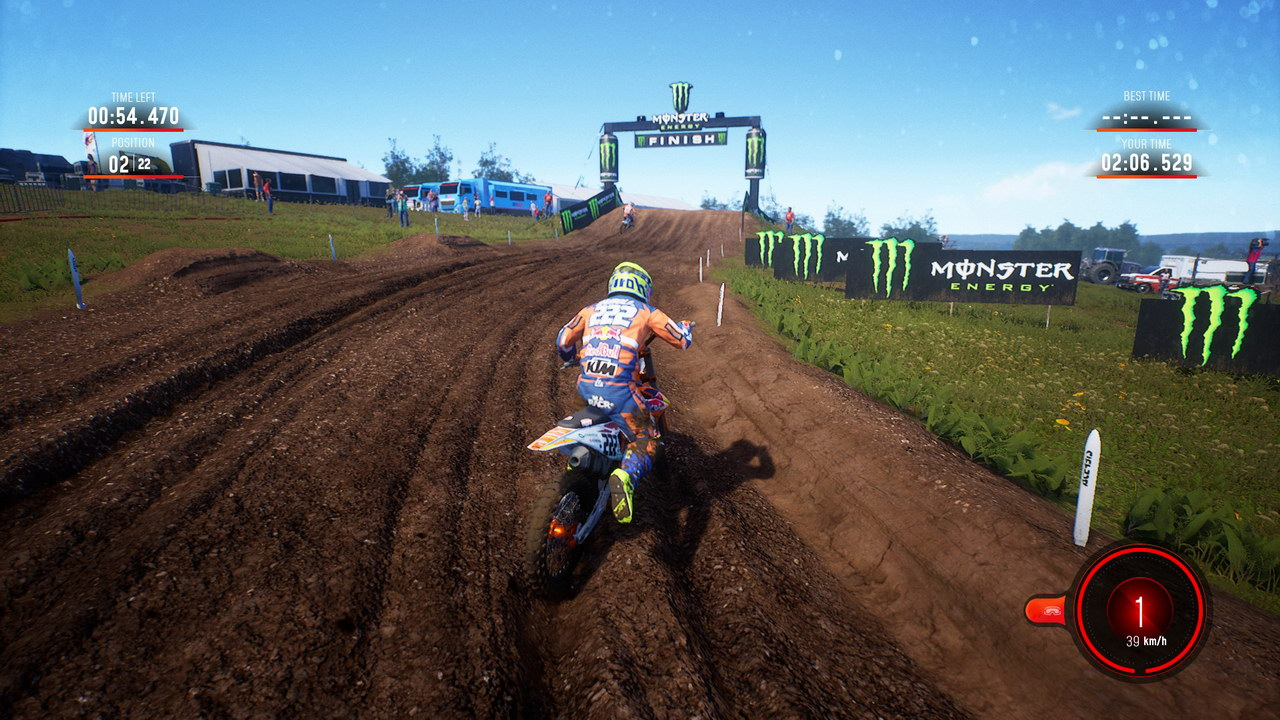 MXGP_2019__The_Official_Motocross_Videogame-download