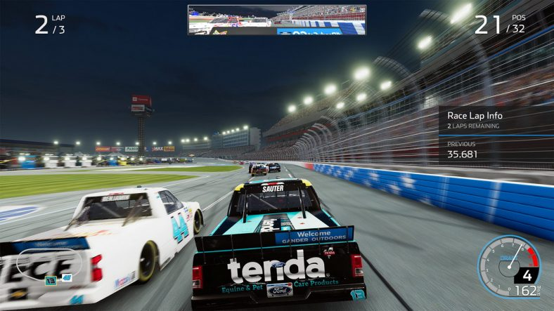 NASCAR_Heat_4-games-download
