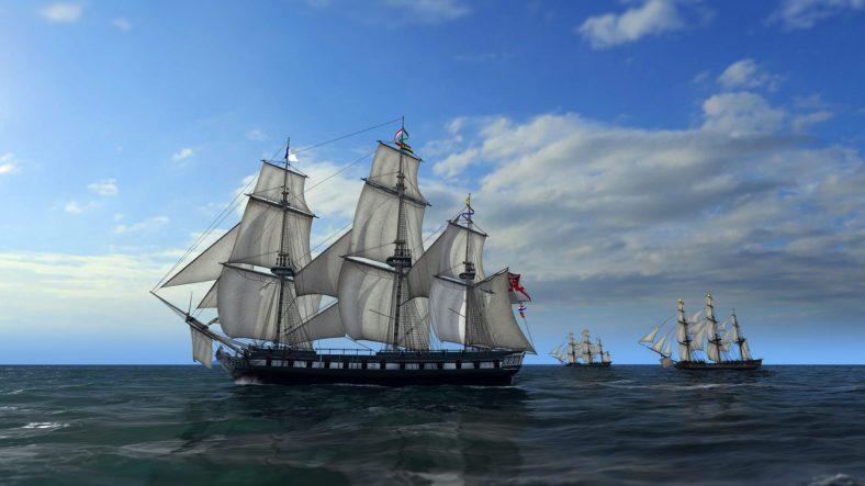 Naval_Action-download
