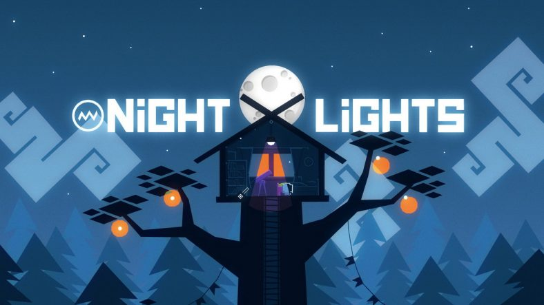 Night_Lights-download
