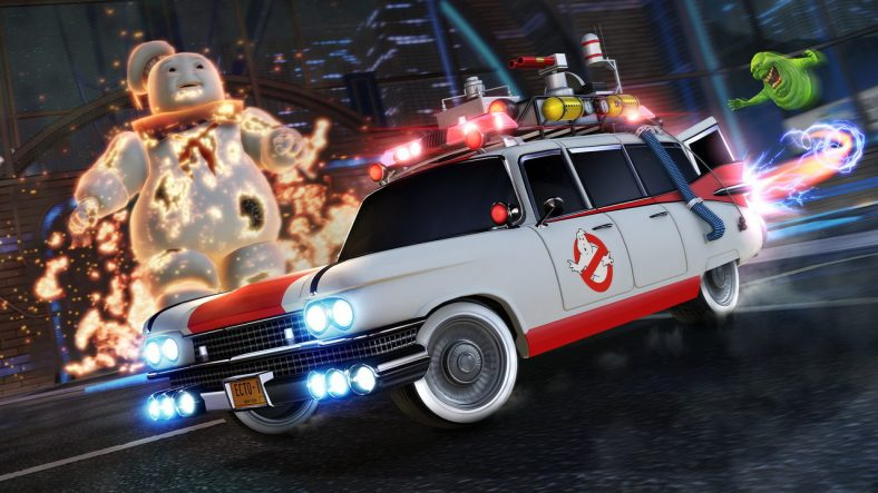 _Ghostbusters_Ecto1_Car_Pack-download