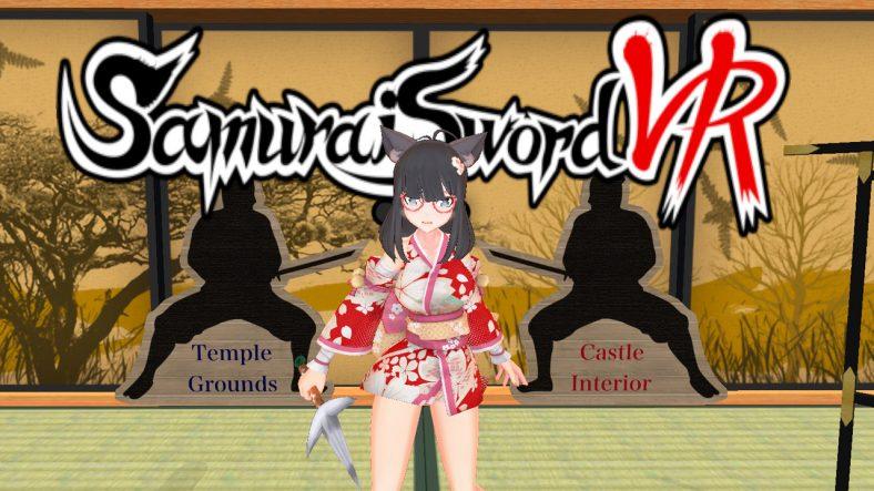 Samurai_Sword_VR-download