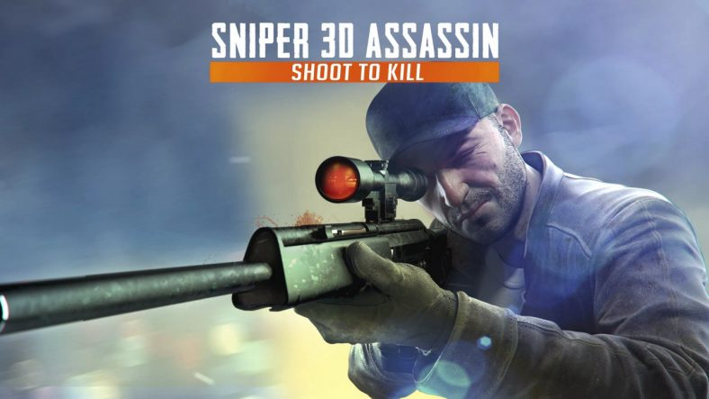 Sniper_3D_Assassin_Free_to_Play-download