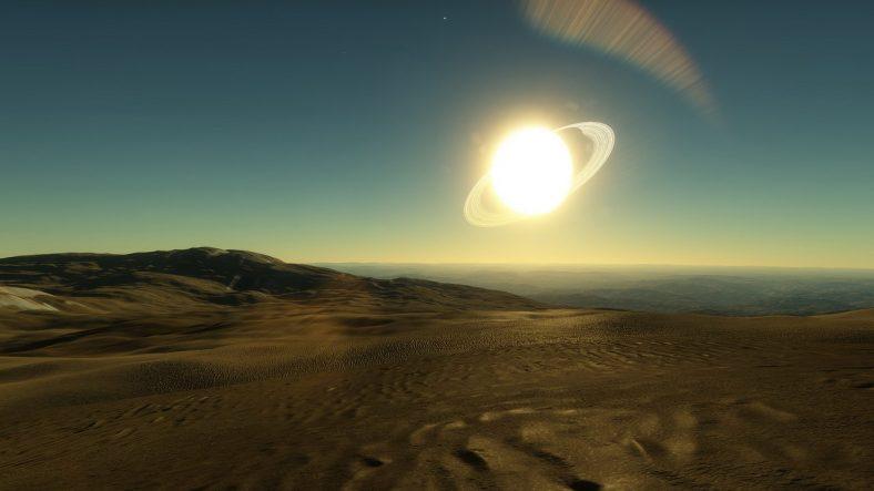 SpaceEngine-download