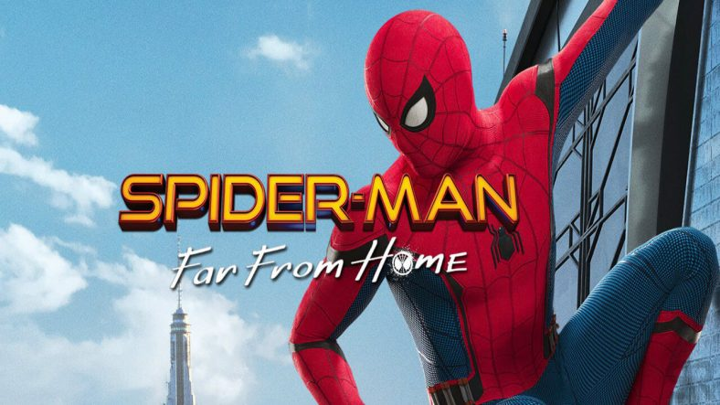 Spider-Man-Far-From-Home-download