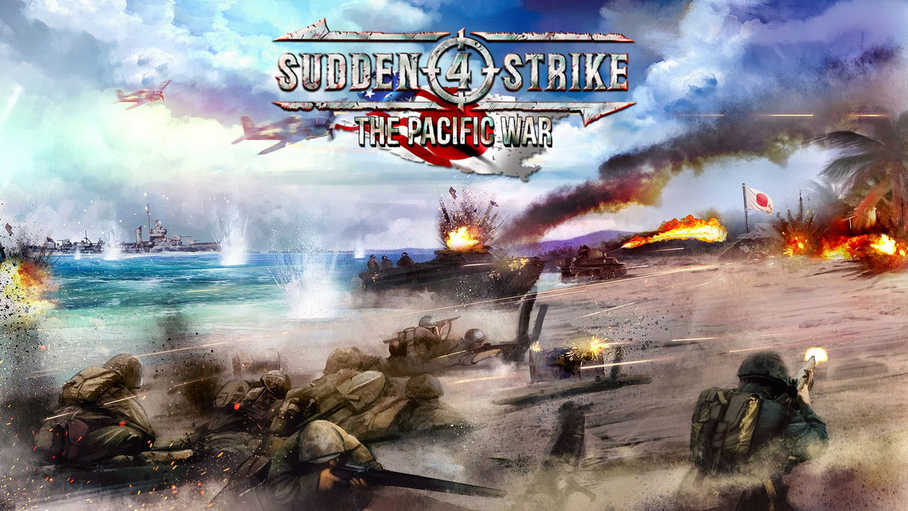 Sudden_Strike_4__The_Pacific_War-download