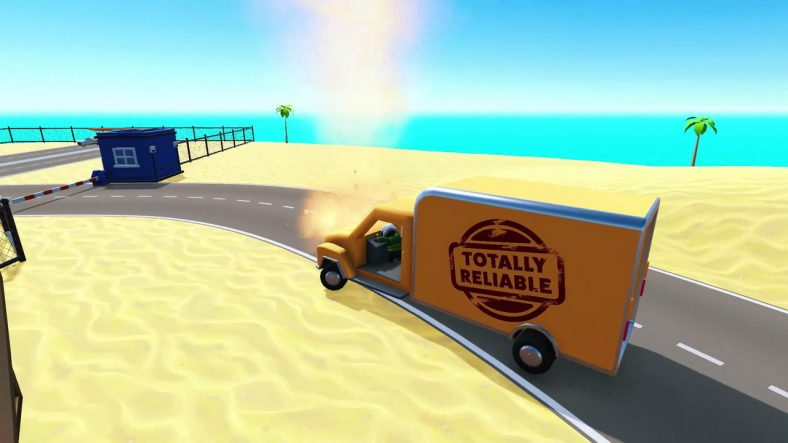 Totally_Reliable_Delivery_Service_Beta-download