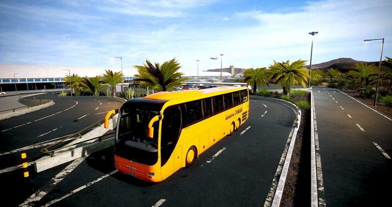 Tourist_Bus_Simulator-download