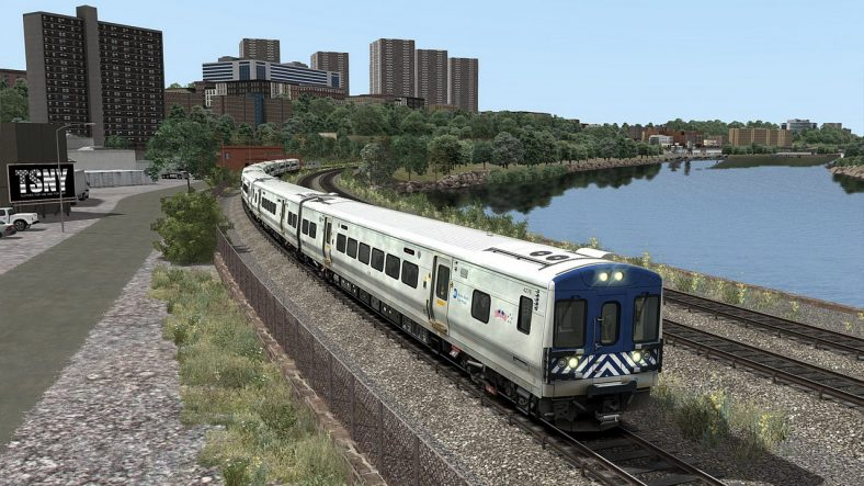Train_Simulator_Hudson_Line_New_York__CrotonHarmon_Route_AddOn-download