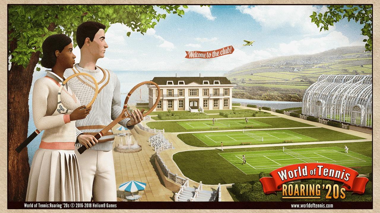World-of-Tennis-Roaring-20s-download