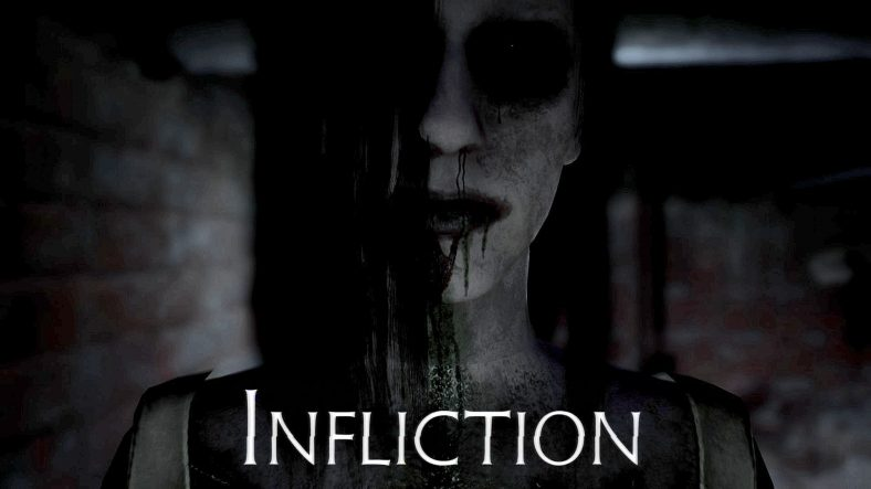infliction_game