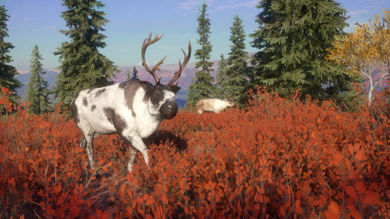theHunter_Call_of_the_Wild__Yukon_Valley-download