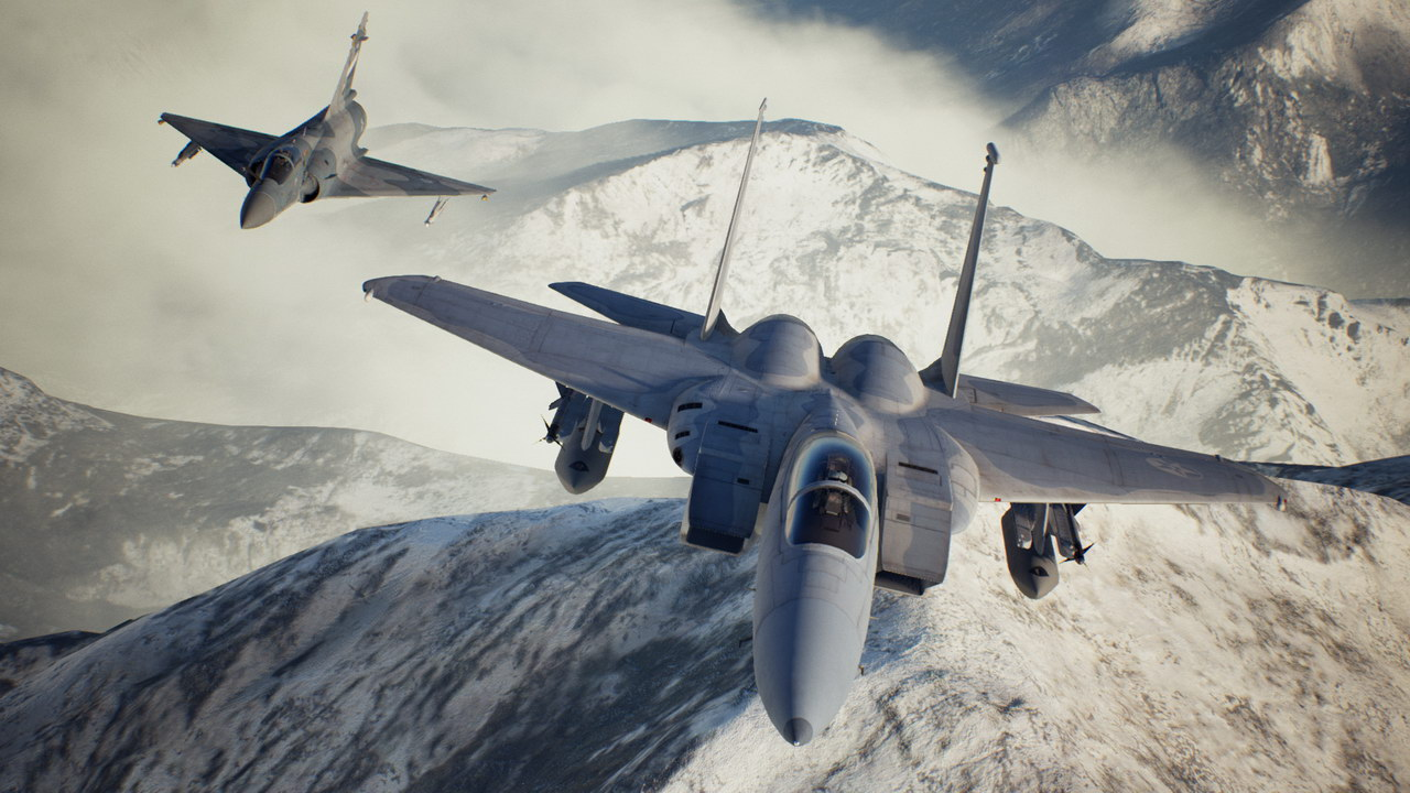 ACE_COMBAT_7_SKIES_UNKNOWN download