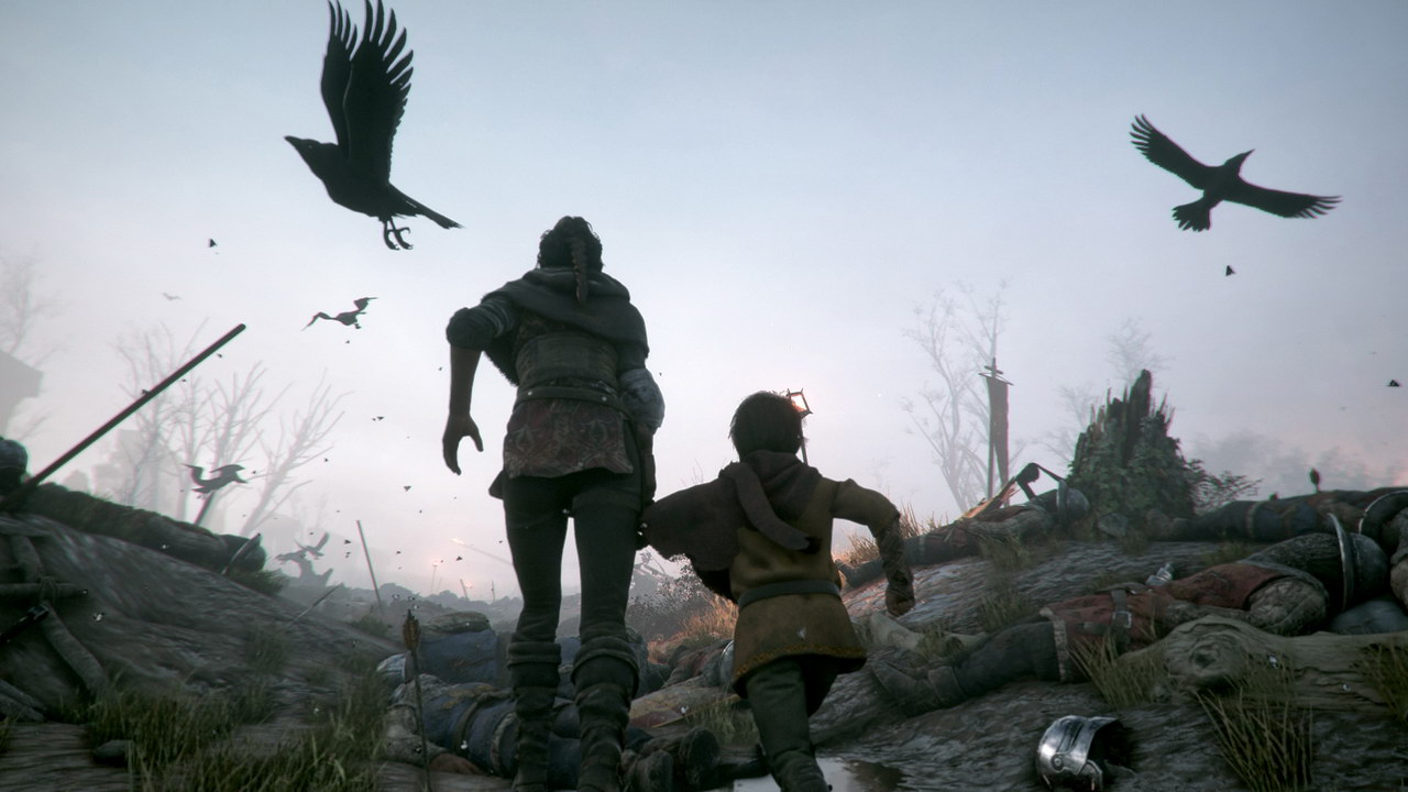 A_Plague_Tale_Innocence-download