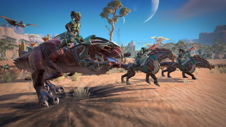 Age_of_Wonders_Planetfall-download