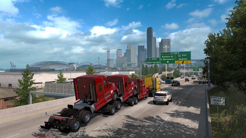 American_Truck_Simulator__Washington-download