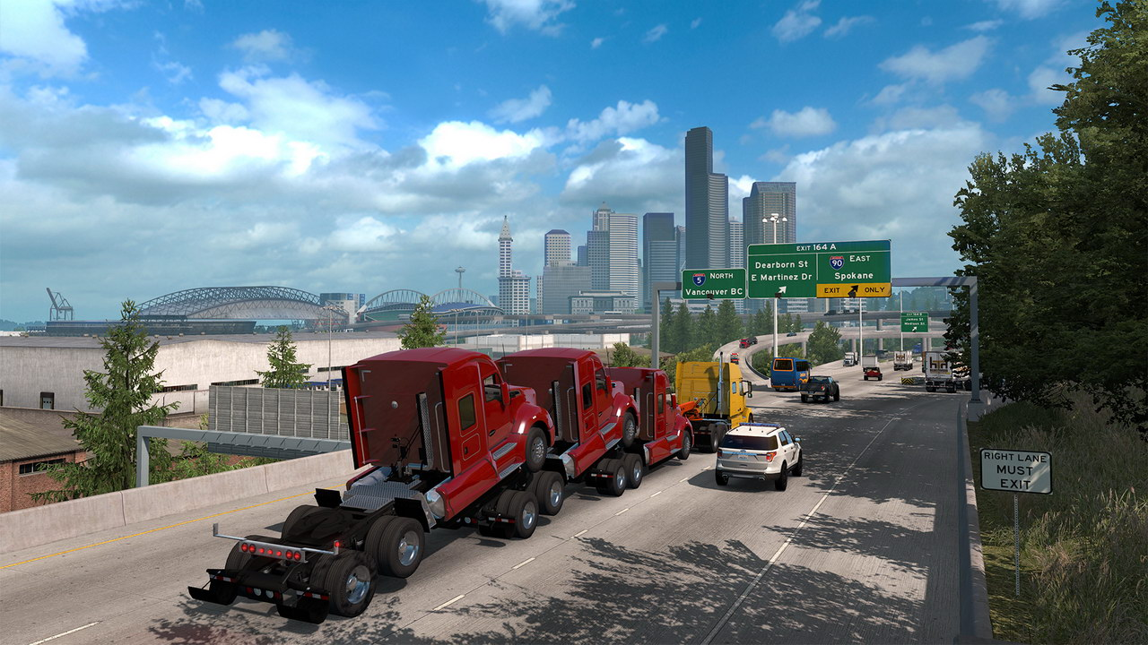 American_Truck_Simulator__Washington-download