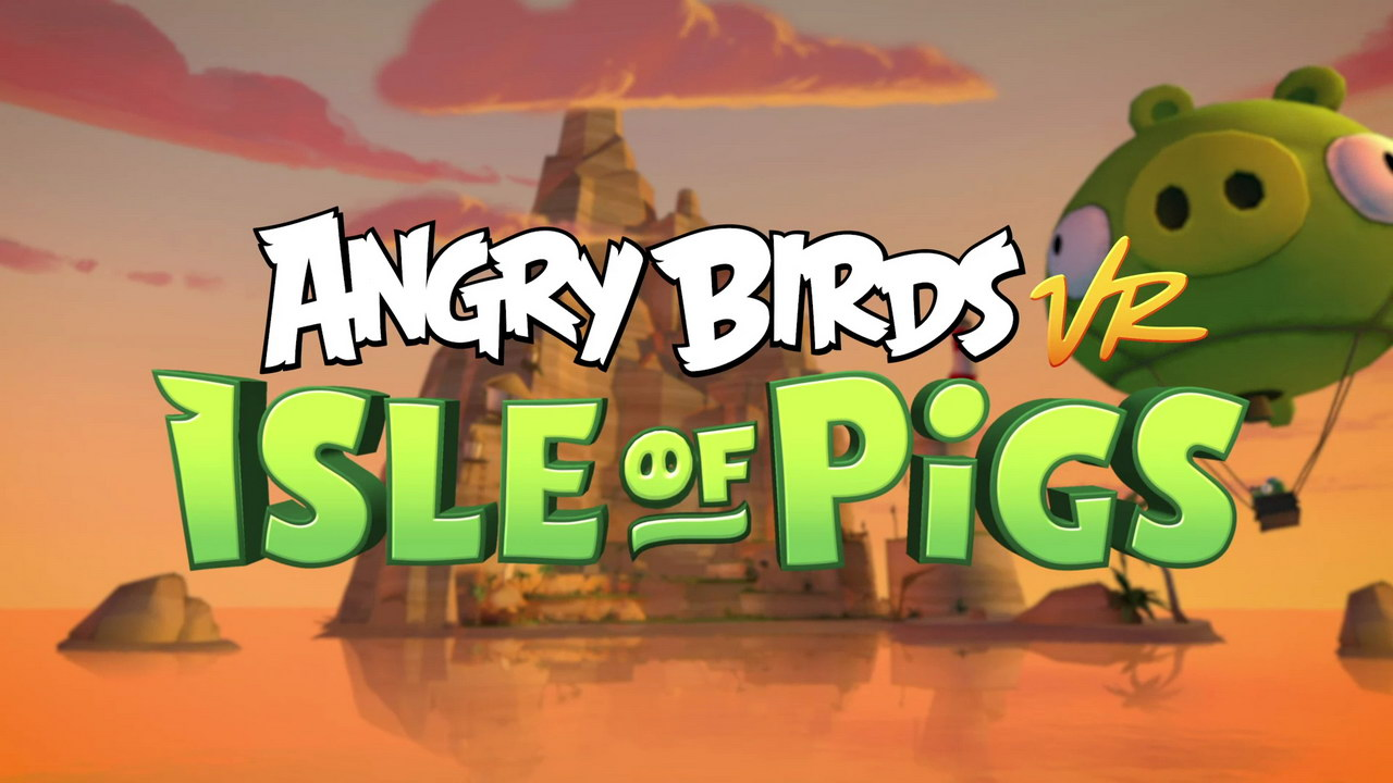 Angry_Birds_VR_Isle_of_Pigs-download