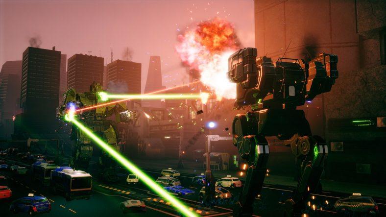 BATTLETECH_Urban_Warfare-download