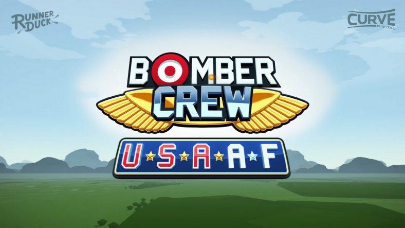 Bomber_Crew_USAAF-download