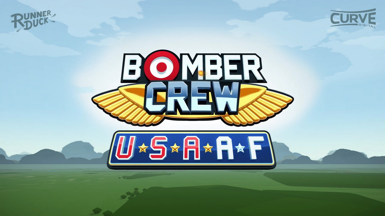 Bomber_Crew_USAAF-download