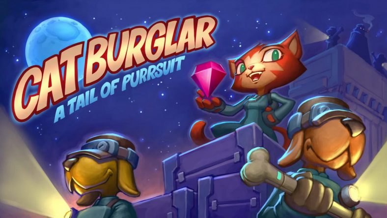 Cat_Burglar_A_Tail_of_Purrsuit-download