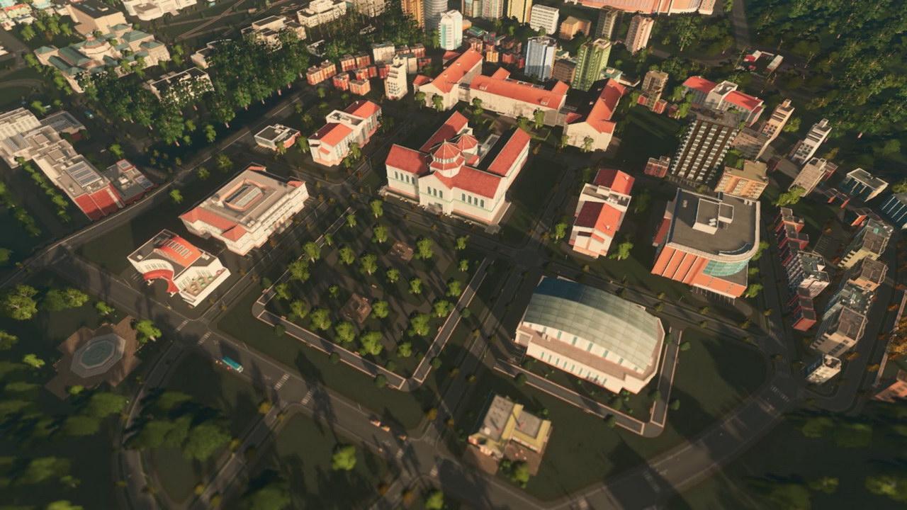 Cities_Skylines__Campus-download
