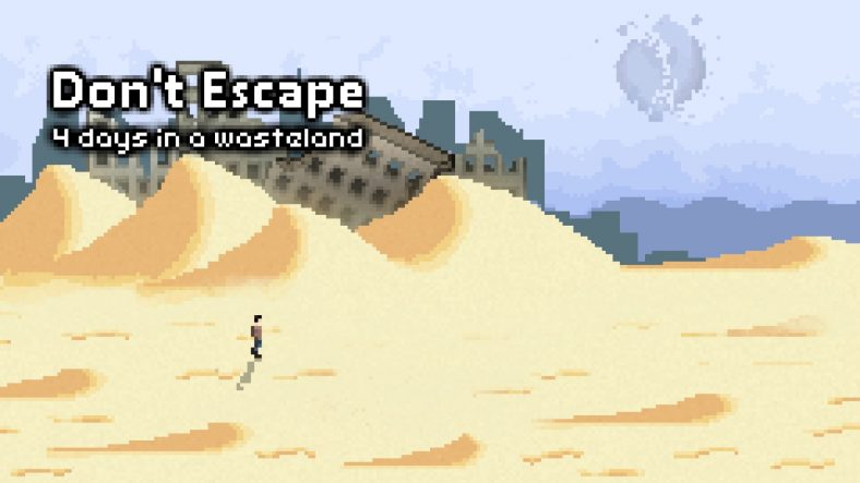 Dont_Escape_4_Days_in_a_Wasteland-download