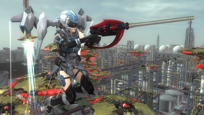 EARTH_DEFENSE_FORCE download